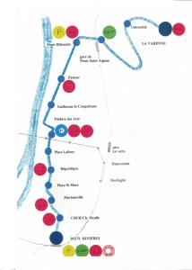 plan 1994
